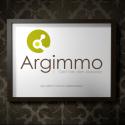 Logo Argimmo