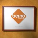 Logo Berno Vastgoedgroep