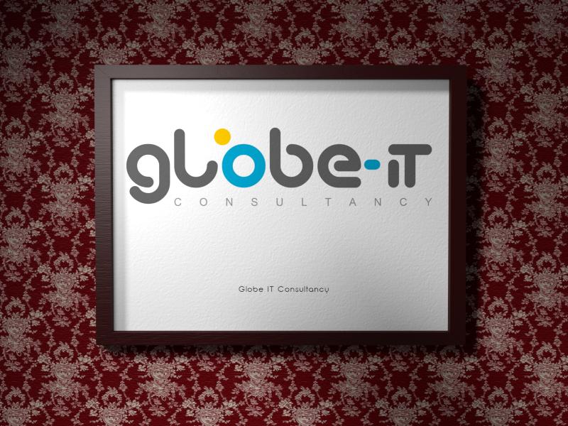 Globe-IT