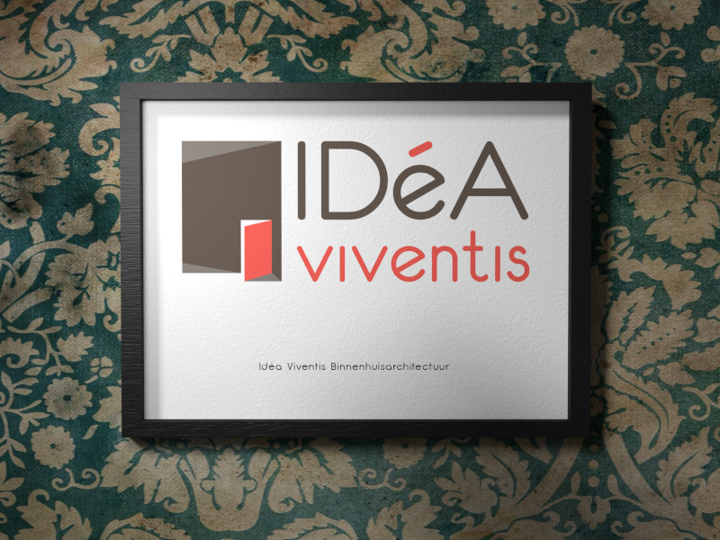 Logo Idéa Viventis