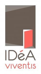 logo_ideaViventis_vertical