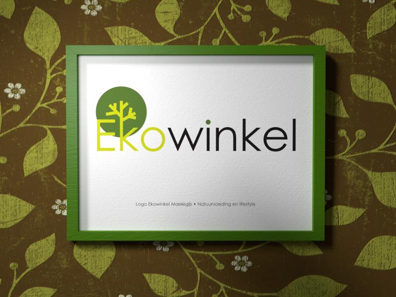 logo Ekowinkel