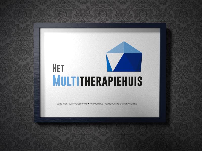 logo_multitherapiehuis