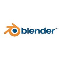 tech_blender