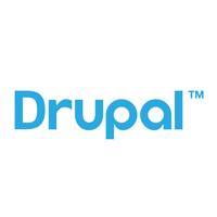 tech_drupal
