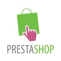 tech_prestashop