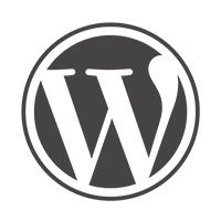 tech_wordpress