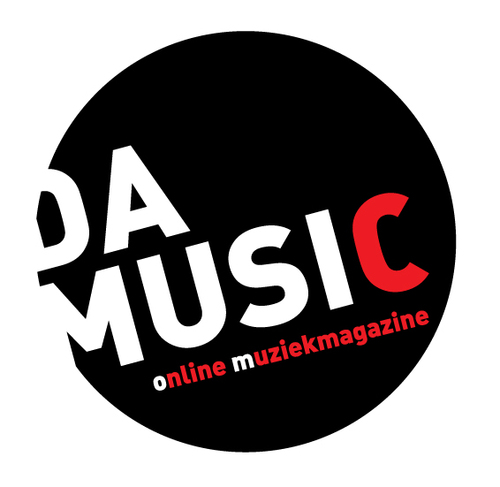 logo_final_damusic_20080403