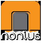 Bezoek de website van Nonius bvba