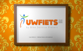 Logo UWFIETS.be